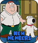 family guy s07e02 pl