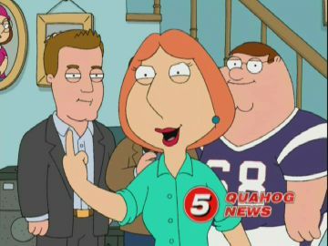 Tom Brady | Family Guy Wiki | FANDOM powered by Wikia