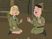 Eva Hitler