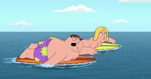 Surfingty