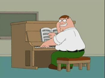 File:I am Peter Griffin.jpg