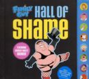 Family Guy: Hall of Shame