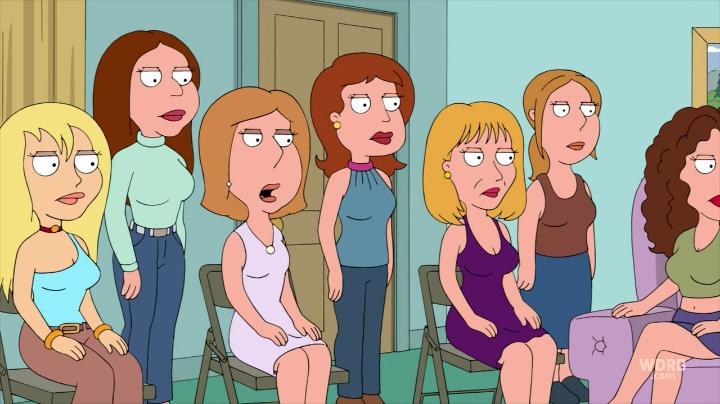 Schön Family Guy Wiki   Fandom