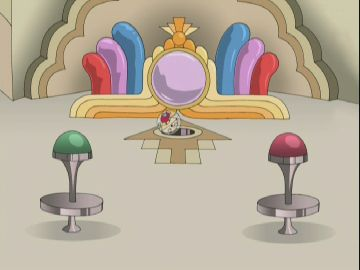 Pinball Number Count | Family Guy Wiki | FANDOM powered by Wikia