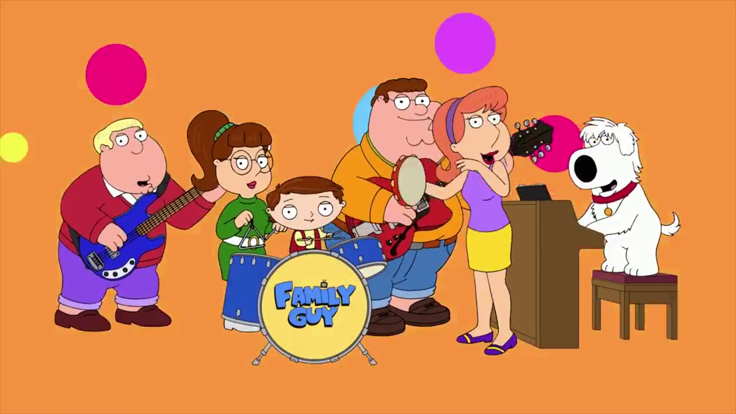 1969 theme from family guy family guy wiki fandom powered by wikia