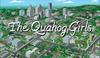 QuahogGirls
