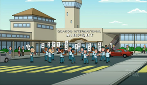 Internationalairport