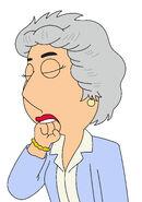 Lois 09