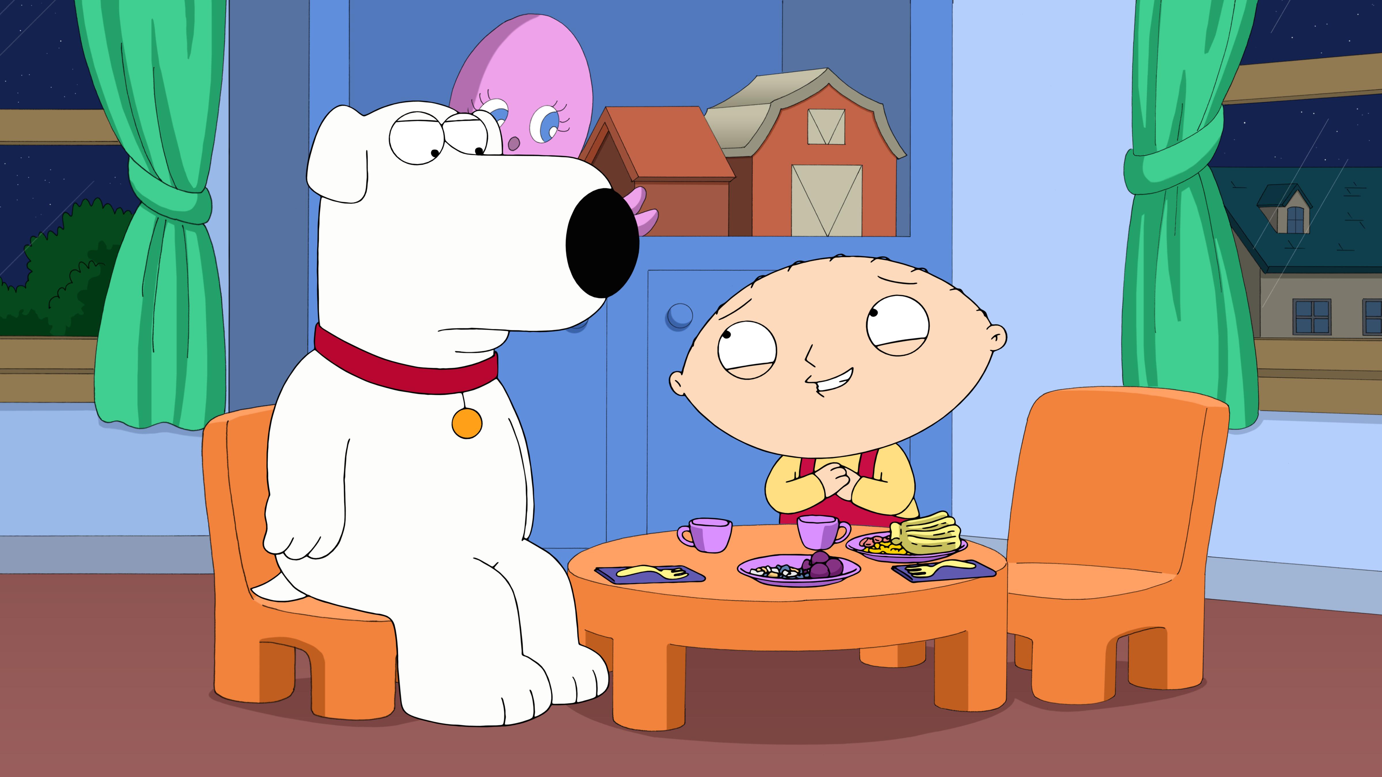 stewie is enceinte | family guy wiki | fandom poweredwikia