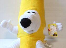 BananaBrian