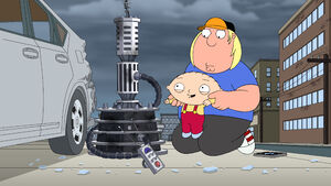 family guy season 16 torrent 1080p