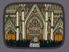 Pope-a-Palooza