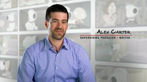 AlexC2014