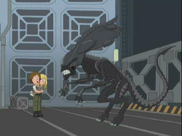 File:Aliens.jpg