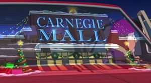 CarnagieMall