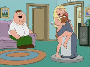 Sex Lois having
