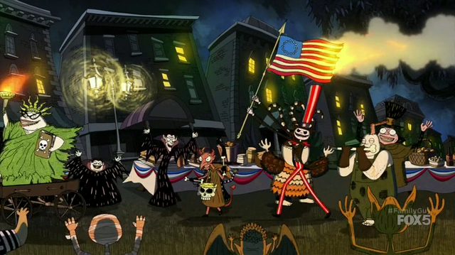 File:HalloweenTown.png