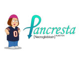 Pancresta