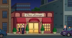 ChezLounge