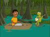 Laswamp
