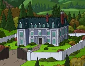 File:Cinderella house right.jpg