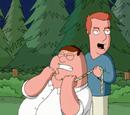 The Fat Guy Strangler