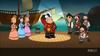 Piratespenzance
