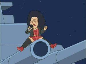 Cher Meg 1