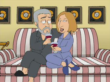 File:Streisand Brolin.jpg