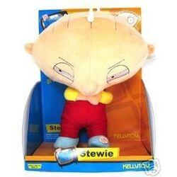 Stewie2plush