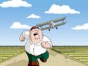 Family Guy NBNQ