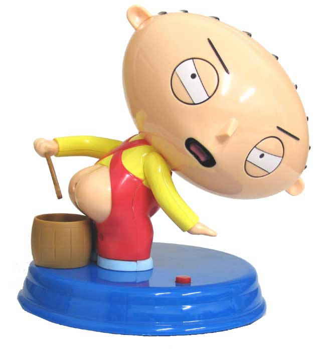 Farty pants stewie family guy wiki fandom powered by wikia incrediblegifts 2079 20767612 altavistaventures Image collections