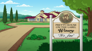 Prettyhousewinery