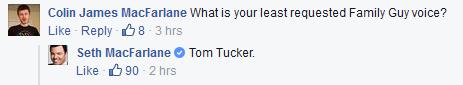 SethTomTucker