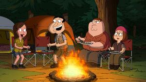 No Giggity, No Doubt | Family Guy Wiki | FANDOM powered by Wikia
