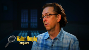 Walter Murphy