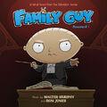 Family-Guy-cover-Movement.jpg