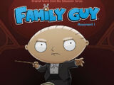 Family Guy: Movement 1