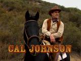 Cal Johnson Theme Song