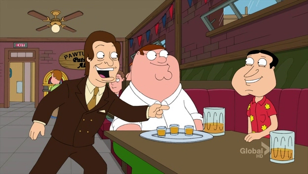 latest?cb=20110926094123 eduard khil family guy wiki fandom powered by wikia