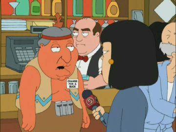 Bill Fagerbakke | Family Guy Wiki | FANDOM powered by Wikia