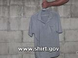 Shirt.gov