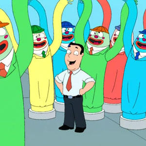 wacky waving inflatable arm flailing tubeman family guy wiki