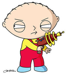 Family-guy-stewie-griffin1