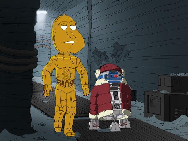 File:Quagmire as C3PO.jpg