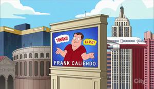 FrankCaliendo