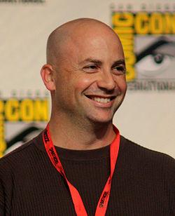 Matt Weitzman by Gage Skidmore 2009