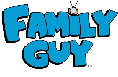 File:FamilyGuylogo1.jpg
