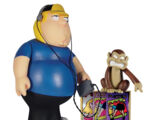 Mezco Toys Figures