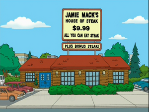 JamieMacks